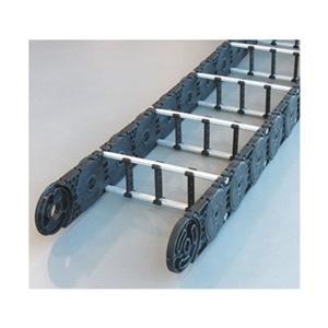 KabelSchlepp MC0950-10.00-RS-200-3V5