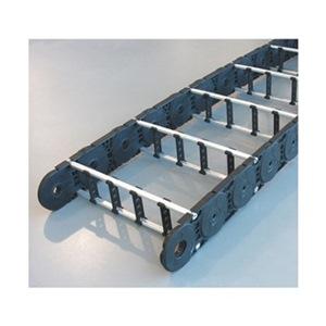 KabelSchlepp MC0950-12.00-RS-200-4V5