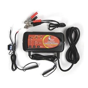 Battery Doctor 20085