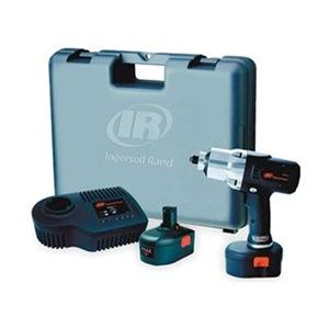 Ingersoll-Rand W360-KL2
