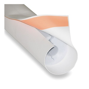 Techlite Insulation 0379-0050IP100-PF-0930-02