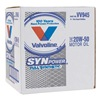 Valvoline VV945 Motor Oil, Full Synthetic, 32 Oz, 20W-50