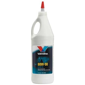 Valvoline VV831