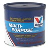 Valvoline VV614 Grease, Ext Pressure and High Temp, 1lb