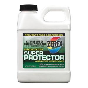 Zerex ZXC04