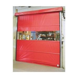 Goff's Enterprises 10x12VFMSA