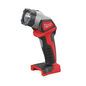 Milwaukee 2735-20
