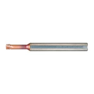 Carmex MTS 0250 C49 0.8 ISO