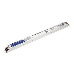 Lutron HL3-T426-120-1-S