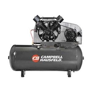 Campbell Hausfeld CE8003
