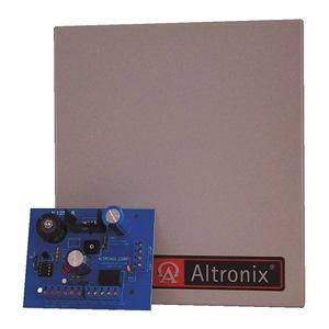 Altronix AL125ULE