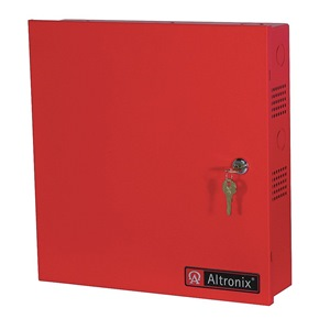 Altronix AL600ULMR