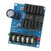 Altronix AL624 Power Supply 6/12/24 VDC @ 1.2A