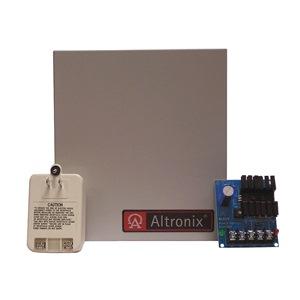 Altronix AL624ET