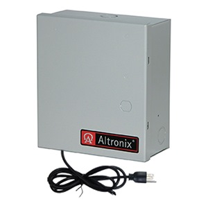 Altronix ALTV248300ULCM3