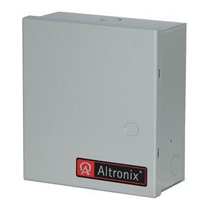 Altronix ALTV248ULCBMI