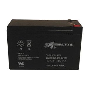 Altronix BT126