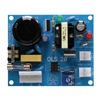 Altronix OLS20 Power Supply Off Line