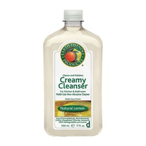 Earth Friendly Products PL9701/17