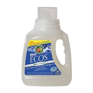 Earth Friendly Products PL9764/08