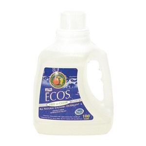 Earth Friendly Products PL9889/04