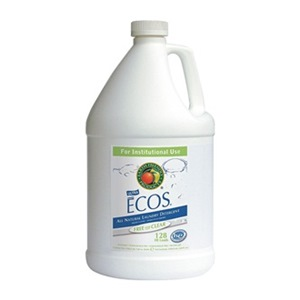 Earth Friendly Products PL9764/04