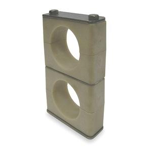 Behringer Pipe Systems SKSBX72875-SP