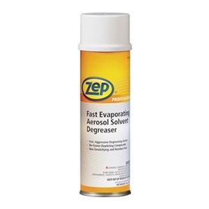 Zep R11901