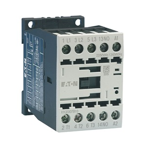 Eaton XTCE009B10C