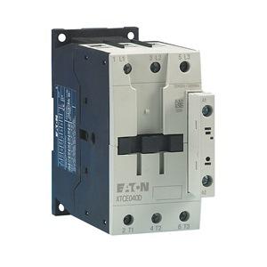 Eaton XTCE065D00C