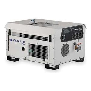 Vanair 050139-001