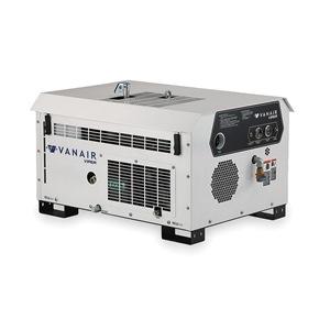 Vanair 050216-001