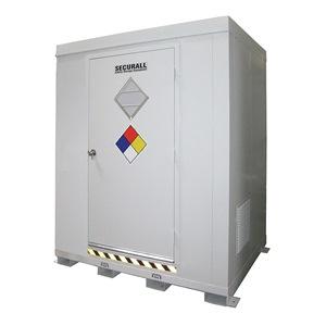 Securall B600XFR2