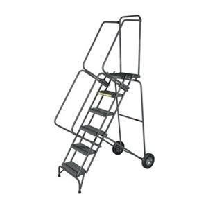 Ballymore S/B FAWL-10-X