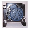 CooL-Line A8-1 Oil Cooler, AC, 2-30 GPM, 115/230 V, 1/3 HP