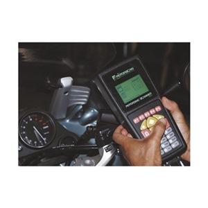 Motorscan MS5650