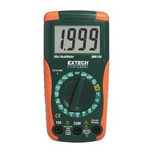 Extech MN15A