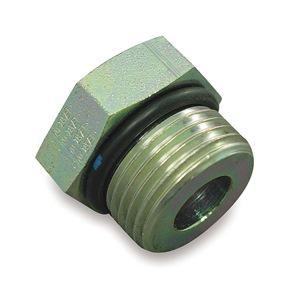 Eaton FF1010-0406S