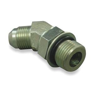 Eaton 2061-12-12S