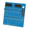 Altronix PD16WCB Power Dist Module 16 Output PTC