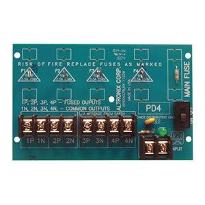 Altronix PD4CB