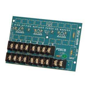 Altronix PD8CB