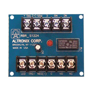Altronix RBR1224