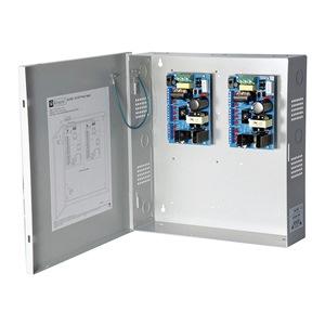 Altronix SAV182D