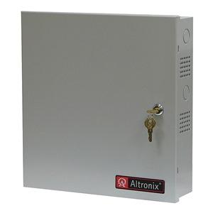 Altronix SMP10PM12P4CB