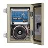 Altronix WPTV244300UL Power Supply 3PTC 1 Fuse 24Vac @ 15A Max