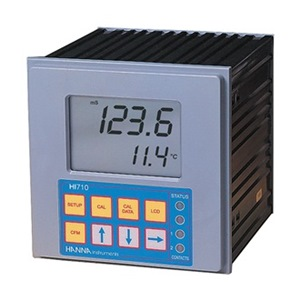 Hanna Instruments HI720222-1