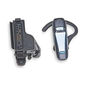 Motorola RLN6379A