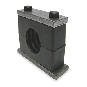 Behringer Pipe Systems SHT3025-PP