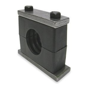Behringer Pipe Systems SHT62125-PP